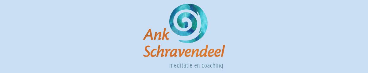 Ank Schravendeel